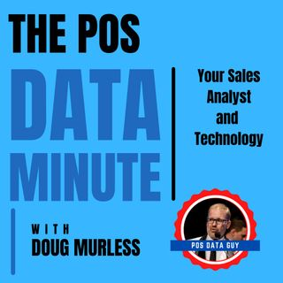 Your sales analyst and technology