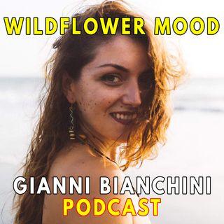 In viaggio con Francesca Ruvolo - Wildflower Mood