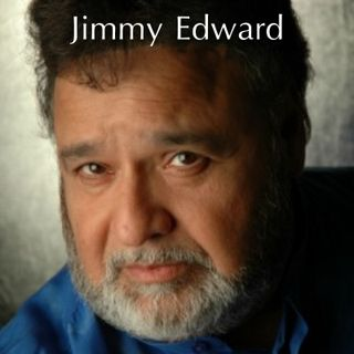 Jimmy Edward
