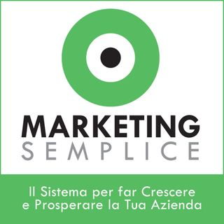 Marketing Semplice® - Podcast