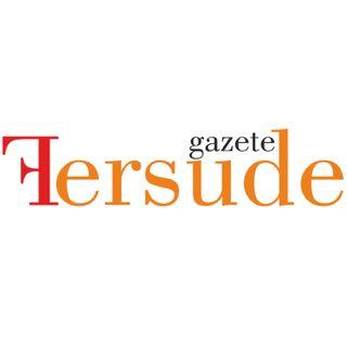 Gazete Fersude