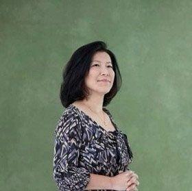 Bit a la Orquesta 61 - Shimomura Yoko