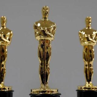 #polička Oscars rap and trap 2019. Who won?