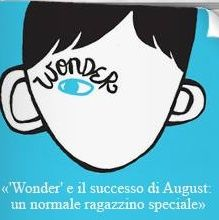 Infinity Book - Wonder