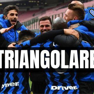 Inter, triangolare estivo con due big europee: tutti i dettagli
