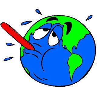 On sauve la planète?