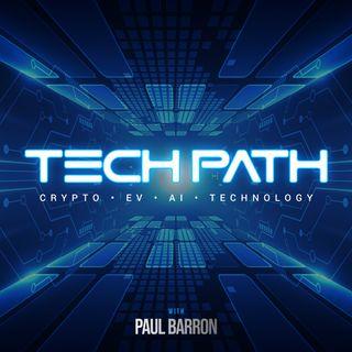 Tech Path Crypto