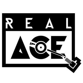 DJ RealAce - Mix Channel