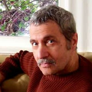 Conspiracy and Class Power: A Talk by Michael Parenti