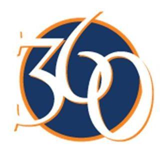 Mets360 with Taryn Cooper