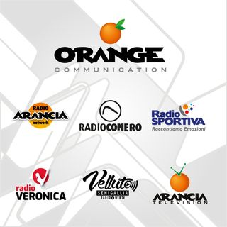 Redazione Orange Communication
