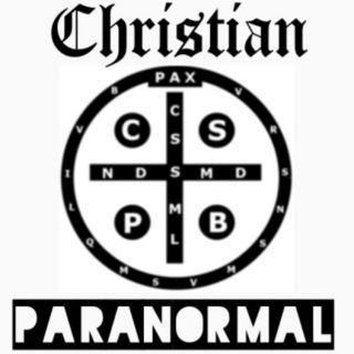 Christian Paranormal - Skinwalker Ranch Pt. 2 Rabbit Holes