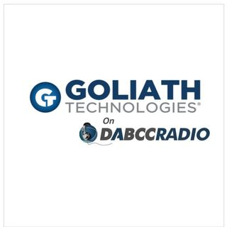 Goliath Technologies: Logon Simulator for Citrix & Healthcare IT Podcast - Episode 254