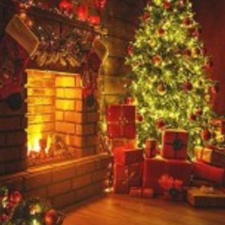 La Magia del Natale_ SPECIALE NATALE 🎄🎁💗