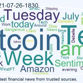 Finance English 2021-07-26-1830