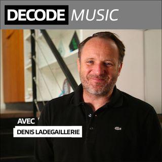 Vous n'allez pas y croire, rencontre avec Denis Ladegaillerie, fondateur de Believe Digital