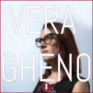 Vera Gheno | Il linguaggio inclusivo esiste: perché non usarlo?