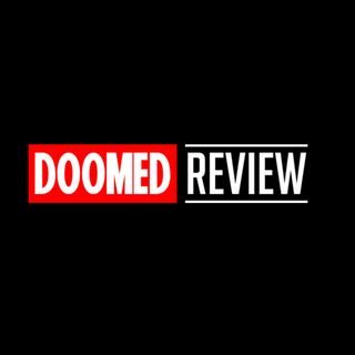 "Loki Episode 4 ""The Nexus Event"" Review"