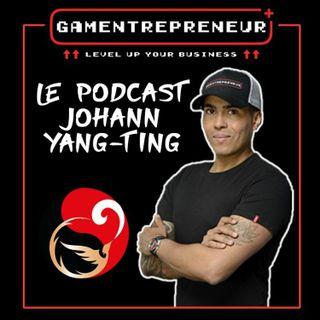 ANNONCE IMPORTANTE : L'avenir du podcast
