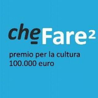 #19.radiosmu Olivetti/BGI/Che Fare