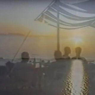 ΣƶɦĂk - Destinations You Find Me Vaporwave Collection