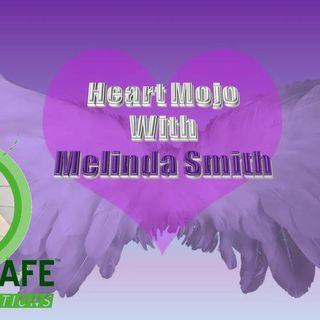 Melinda Smith_Heart Mojo with Esther Salata_Benesafe 10_11_21