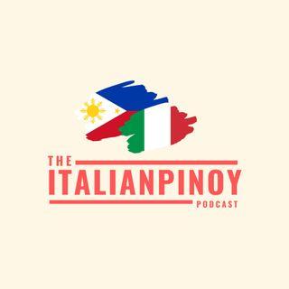 Italian Pinoy - Puntata Zero