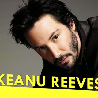 Héroes - Keanu Reeves: The One