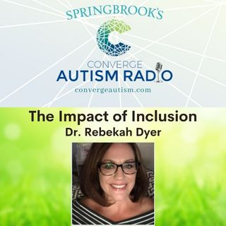 The Impact of Inclusion