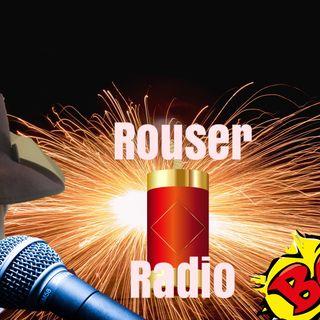rouser_radio_bangs_2