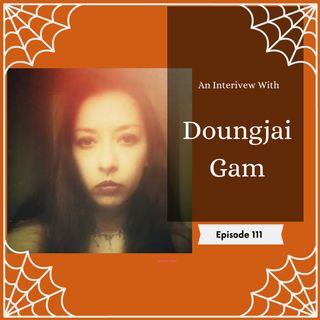 DD Episode 111: Doungjai Gam and Suspiria (2018)