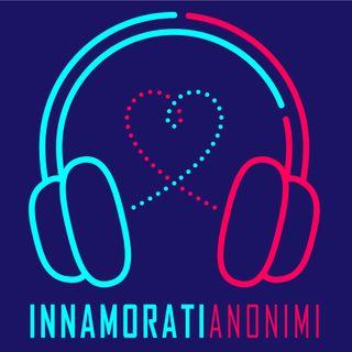 EP. 00 - Innamorati Anonimi