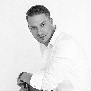 VAKAROP SU VYTENIU | Justinas Lapatinskas | nuo depresijos iki naujų kūrinių