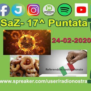 17-Saz-2020