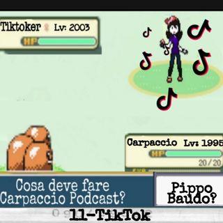 11- 1995 vs 2003: scegli o floppa cheeck!, con  Giulia