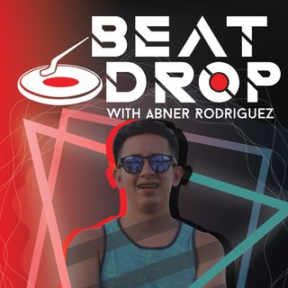 Beat Drop and Jug (Playa del Carmen)