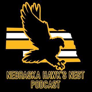 Rob Houghtlin, Iowa Hawkeyes kicking legend!