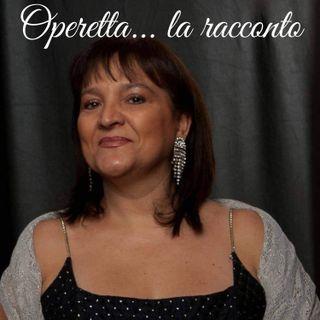 Intevista a Sandra Mongardi