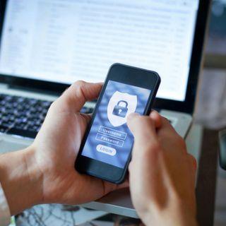 Tips de seguridad para sus operaciones bancarias
