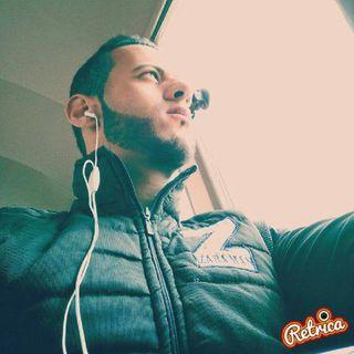 CHABAB FM
