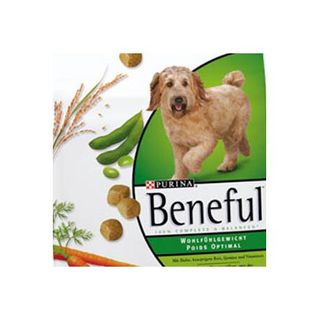 Do You Know What's In Your Dog's Food?