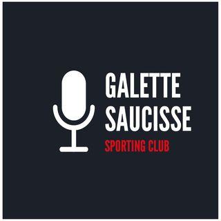 #1 Bienvenue au Galette Saucisse SC