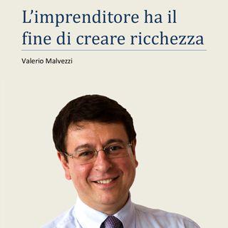 LEZIONE per PMI N. 1 di Valerio Malvezzi.m4a