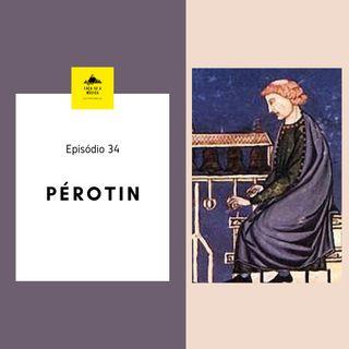 Pérotin