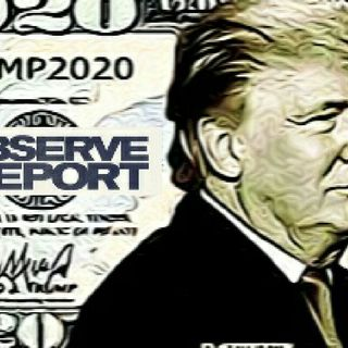 Is It Possible For Trump To Lose The 2020 Election?