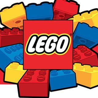 #sca Lego