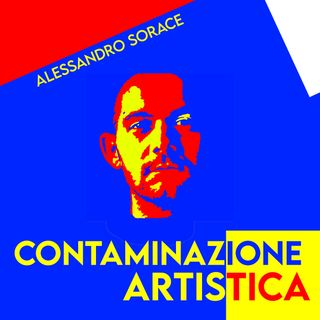 La POP ART : Il Movimento Artistico