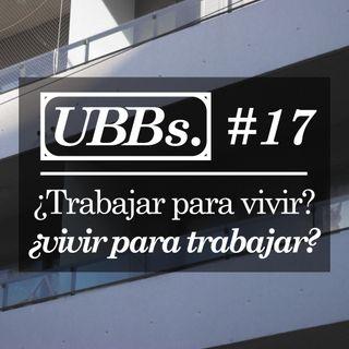 Hablando seriamente sobre trabajar | Un Billón de Bolívares EP #17