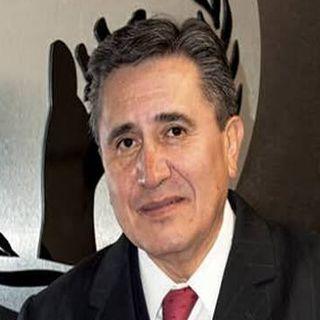 Más que Guardia Nacional se requieren Fiscalías autónomas: CNDH