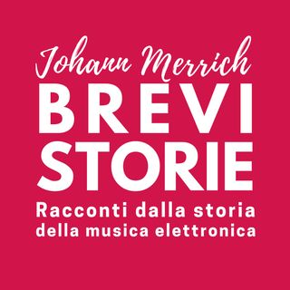 Brevi Storie: il podcast